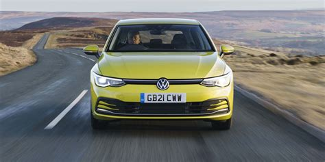 What will the 2021 UK number plate be?   carwow