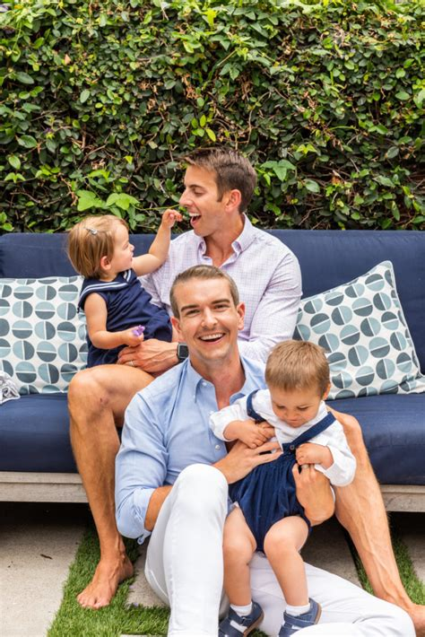 Photographer Gray Malin On Life With Twins - Babe by Hatch